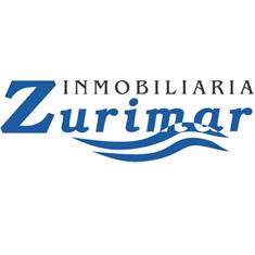 Inmobiliaria Zurimar